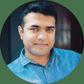 BHANU SHARMA SXILL BOS