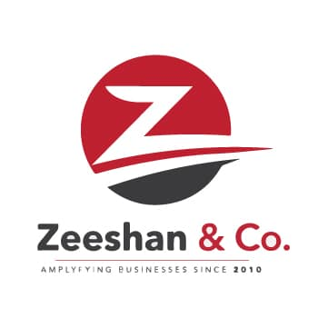 sxill placements zeeshan
